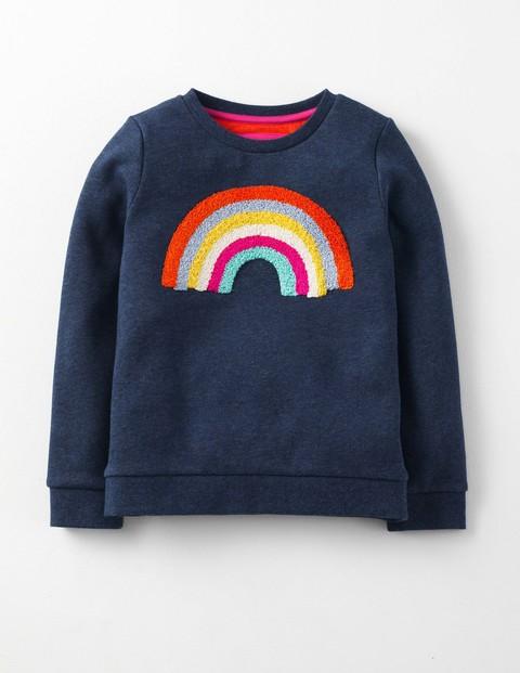 Modepilot-Trend-Rainbow-Motiv