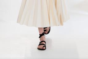 Christian Dior Haute Couture Modepilot 2016