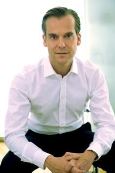 Doktor Timm Golüke Modepilot Pigmentflecken Sonnencreme