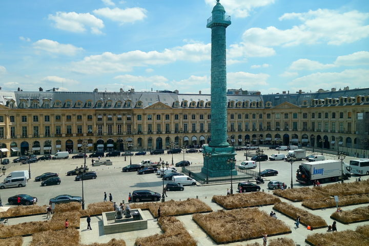 Modepilot-Chanel-Gad Weil-Place Vendome