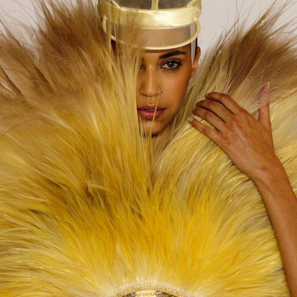 Die Highlights der Haute Couture Woche