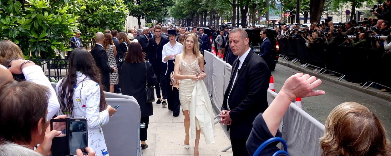 Modepilot-Haute Couture-Dior-Outside