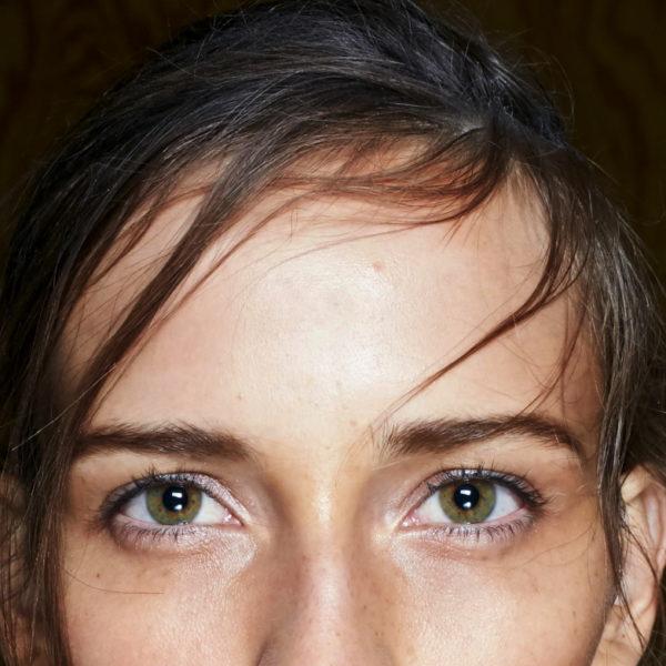 Modepilot testet: Produkte gegen Haarausfall