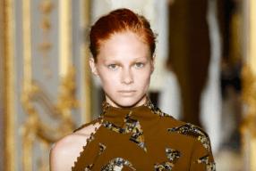 JMendel Haute Couture 2016 Modepilot