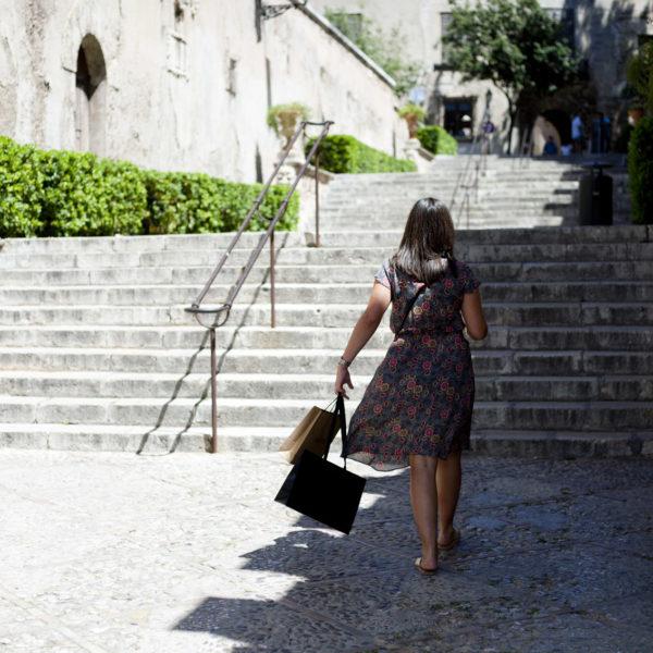 Shopping-Guide Palma für Sie & Ihn