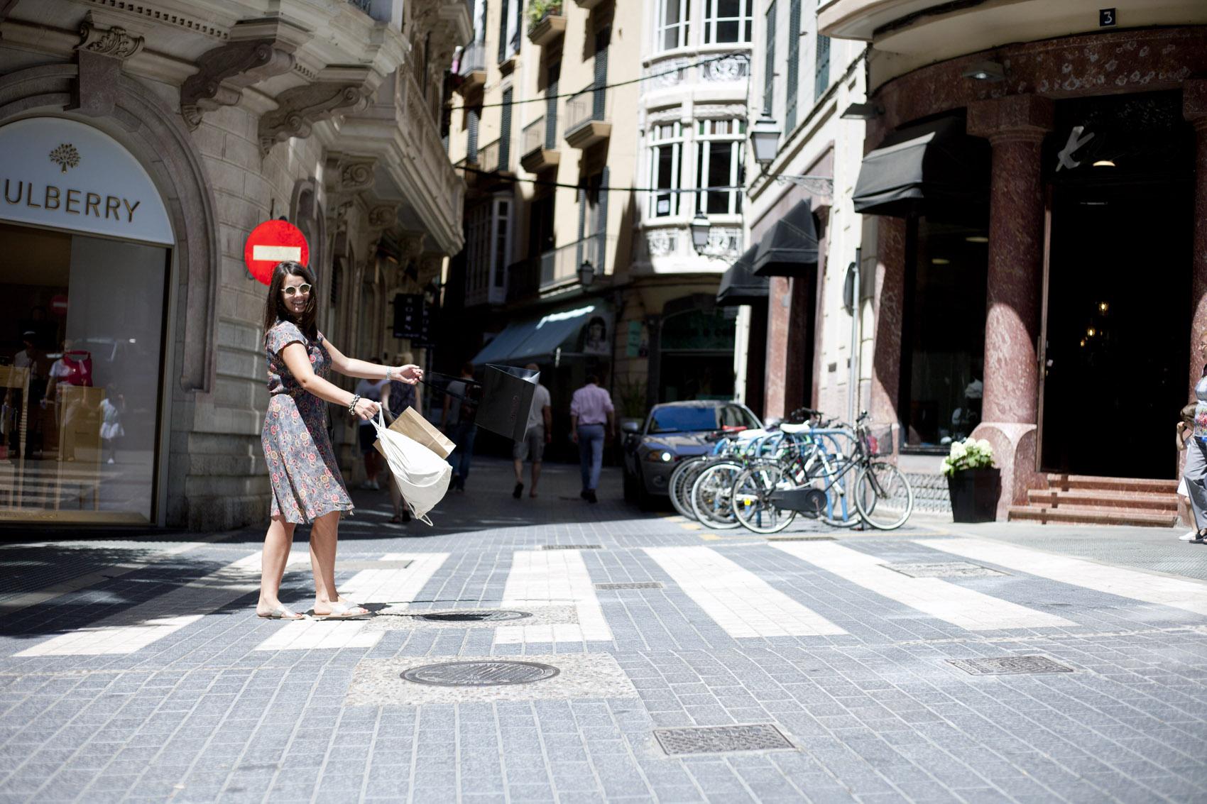 Palma_Shopping_2
