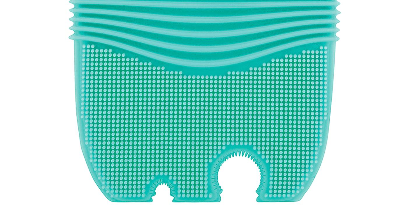 badezimmer regal koln ~ innen- und möbel inspiration, Badezimmer ideen