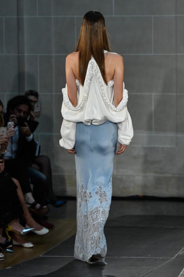 Alexis Mabille Haute Couture Modepilot