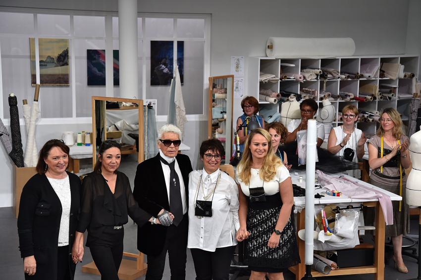Modepilot-Chanel-Ateliers