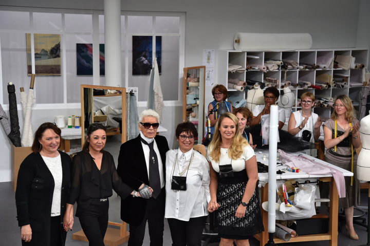 Modepilot-Chanel-Ateliers