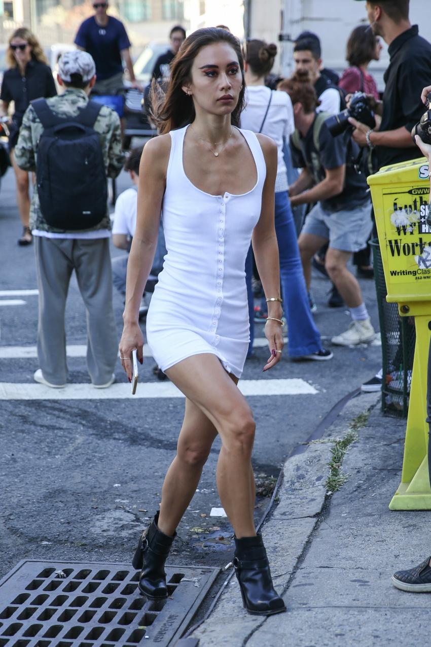 Modepilot-Hot-Days-Look-Streetstyle
