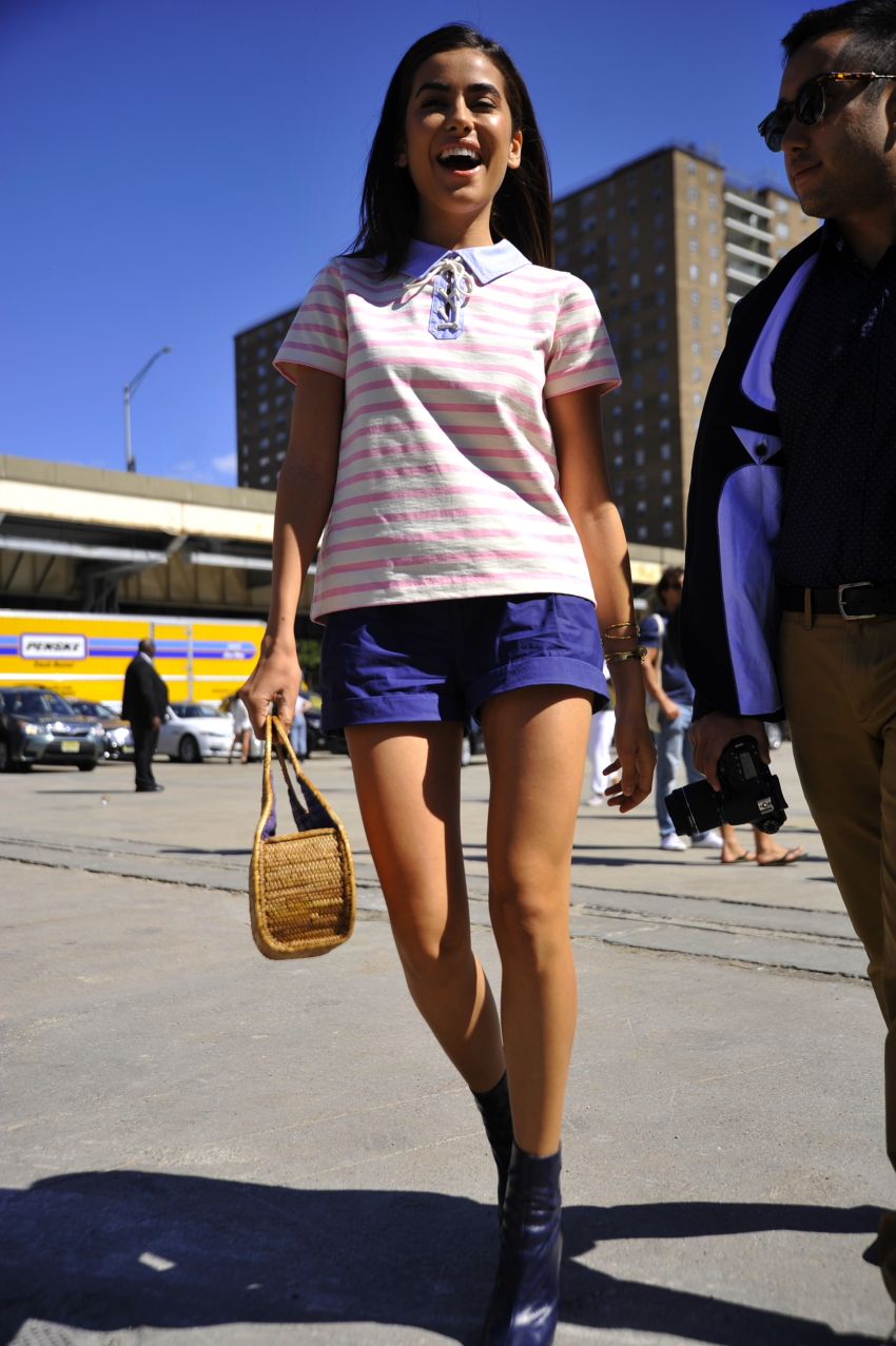 Modepilot-Hot-Days-Look-Streetstyle