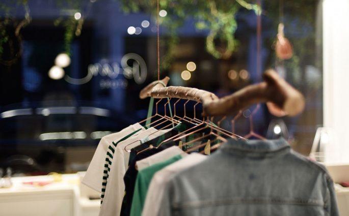 münchen shopping shopping tipps guide modepilot münchner experten Geheimtipps