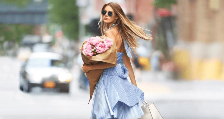 Hemdblusenkleid Polo Kleid Ralph Lauren Modepilot