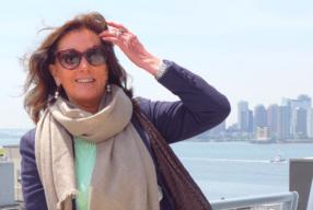 Neuhann-Lorenz Modepilot Fashion Beauty Bascis Lifting
