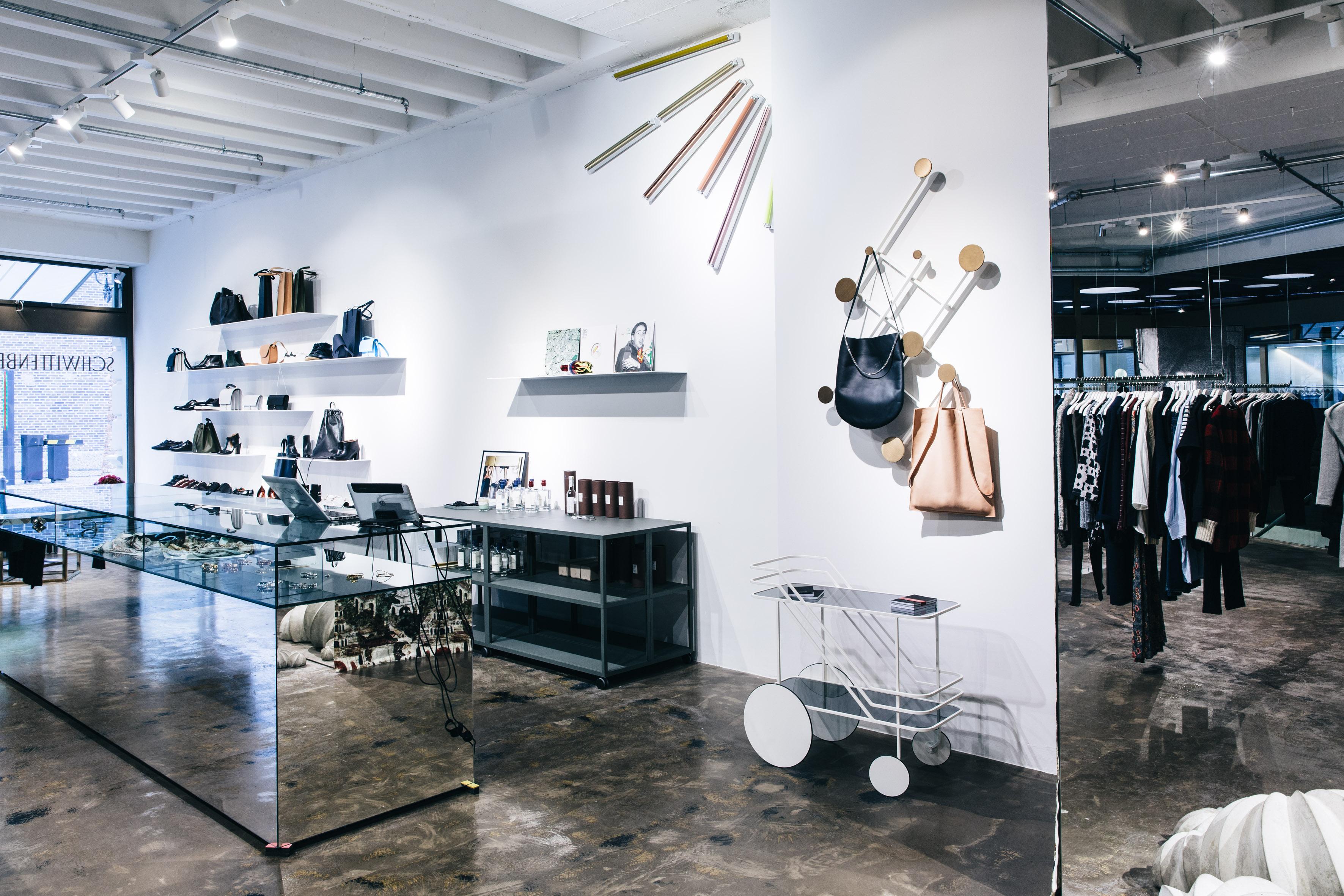 mode shopping münchen schwittenberg tipps coole Mode