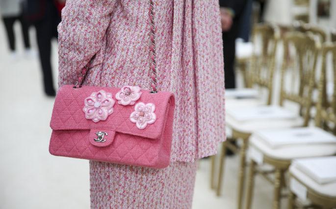 rosa trendfarbe trendfarbe rosa modepilot