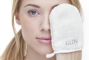glov Handschuh Modepilot