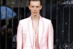 Modepilot-Trend-Menswear-rosa-pink