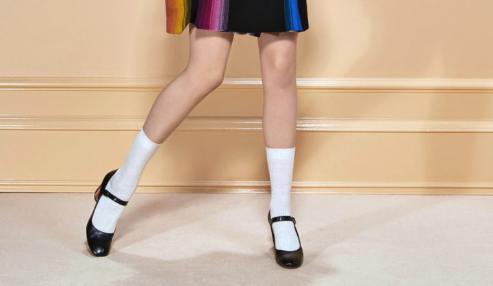 Modepilot-Mary_Janes-shoe-Trend
