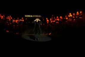 Modepilot-Sonia-Rykiel-Nachruf