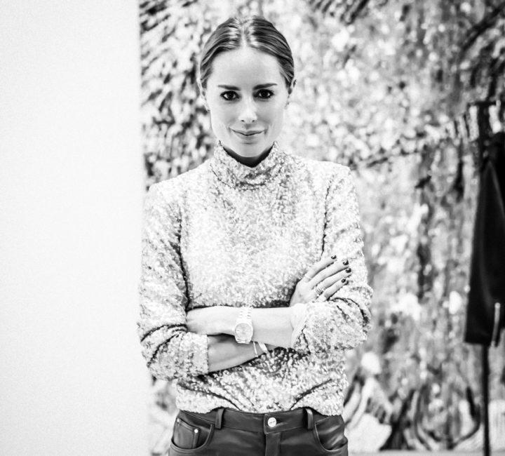 Modepilot-Anine_Bing-Interview