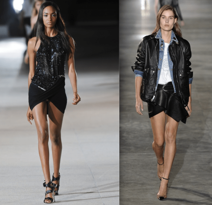 Modepilot-Saint_Laurent-Vaccarello