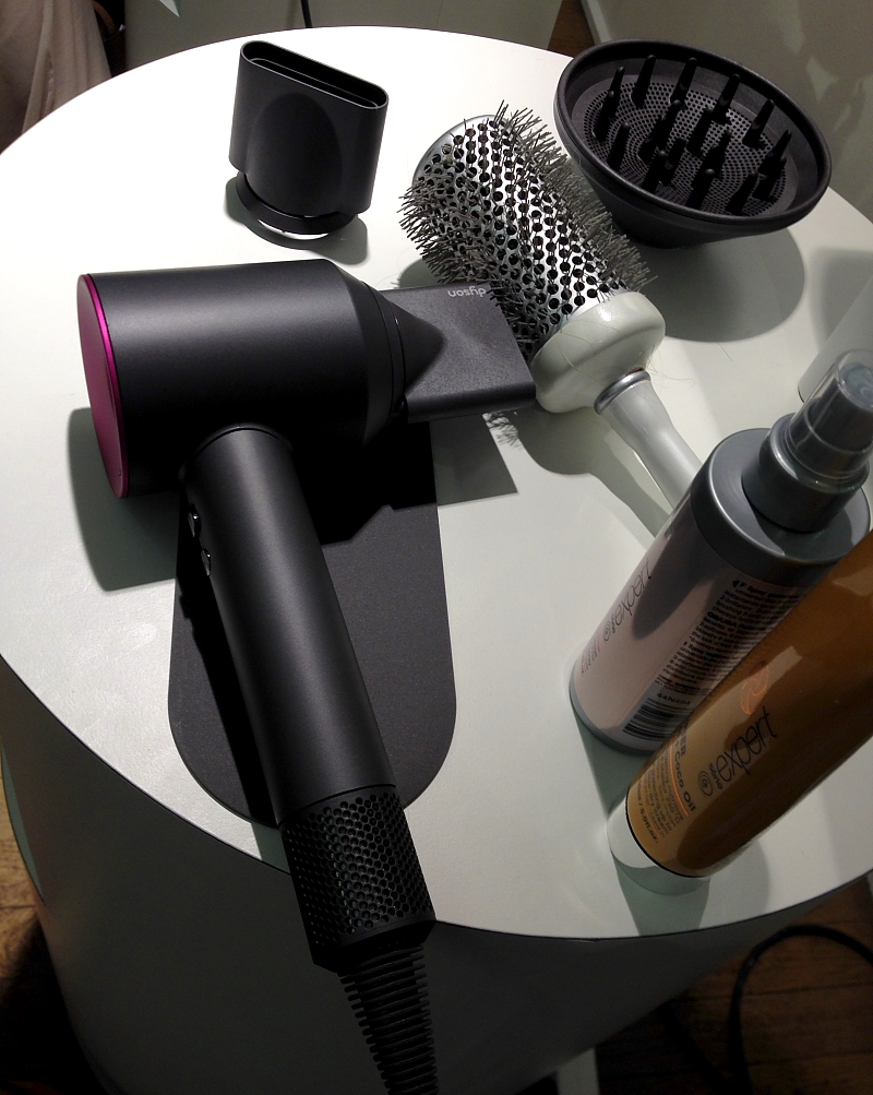 Modepilot-Dyson-Hairdryer-Foehn-Test
