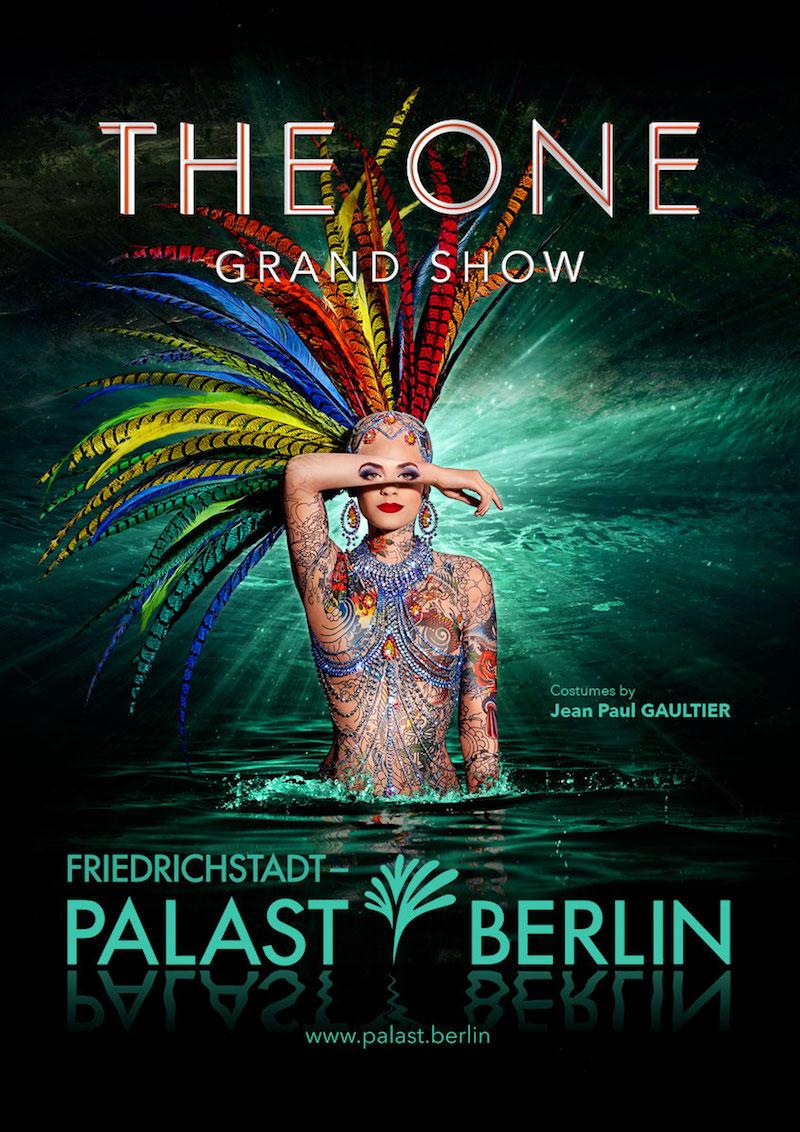 friedrichstadt-palast-the-one-show-modepilot