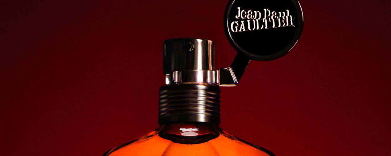 Modepilot-Gaultier-Essences-Parfum