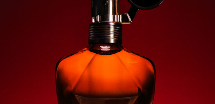 Remix der Ikonen: Jean Paul Gaultier modernisiert seine Kultparfüms
