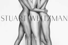 stuart-weitzman-spring-summer-2016-campaign-by-mario-testino