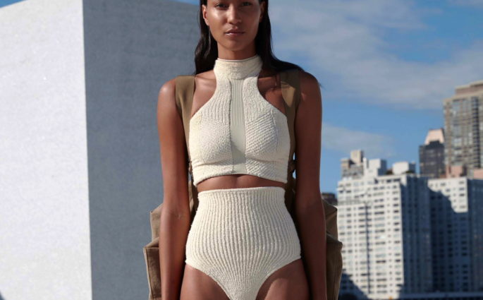 Modepilot-Kollektion-Stars-Promis-Kanye-Kendall-Rihanna