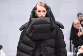 balenciaga-modepilot-puffer-jackets-daunenjacke-winter-2016-2017