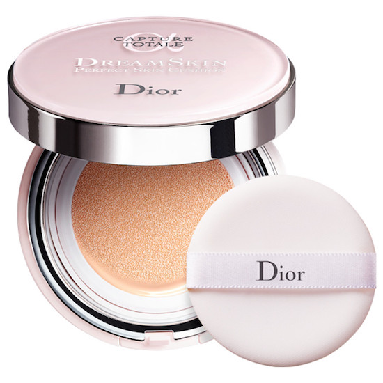 dior-dream-skin-foundation-modepilot-test
