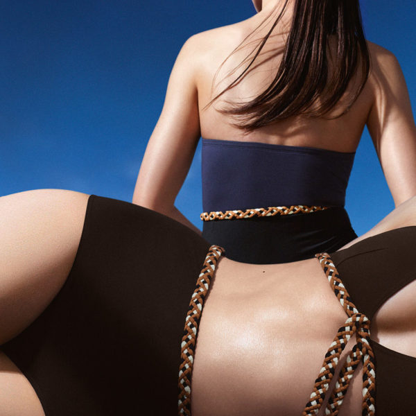 November Perlen: die besten Capsules