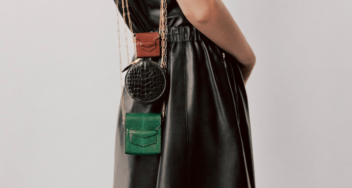 hermes-modepilot-zigarettenschachtel-etui-tasche
