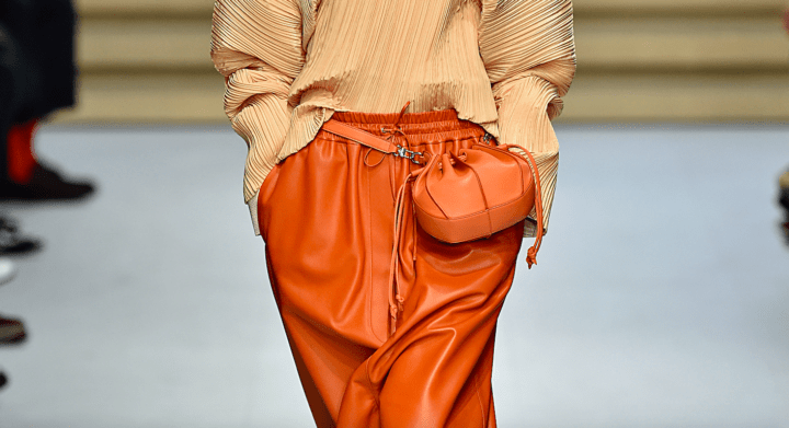 jil-sander-belt-bag-summer-2017-modepilot-sommertrends