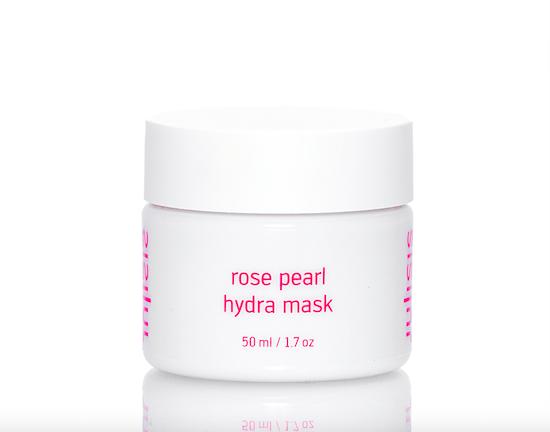 julisis-modepilot-rose-gesichtsmaske-maske