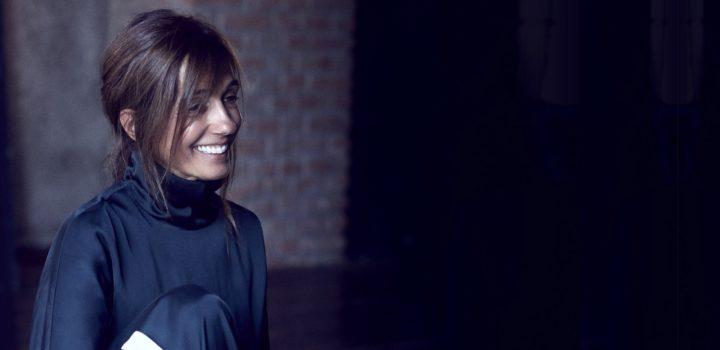 Kurznachrichten aus der Mode: Marni, Cavalli & Co