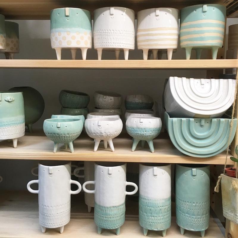 atelier-stella-keramik-blumentopf-vase-modepilot-geschenkideen