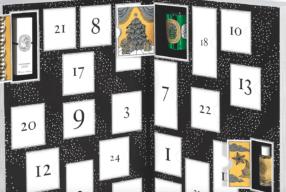 Modepilot-Adventskalender-2016Modepilot-Adventskalender-2016