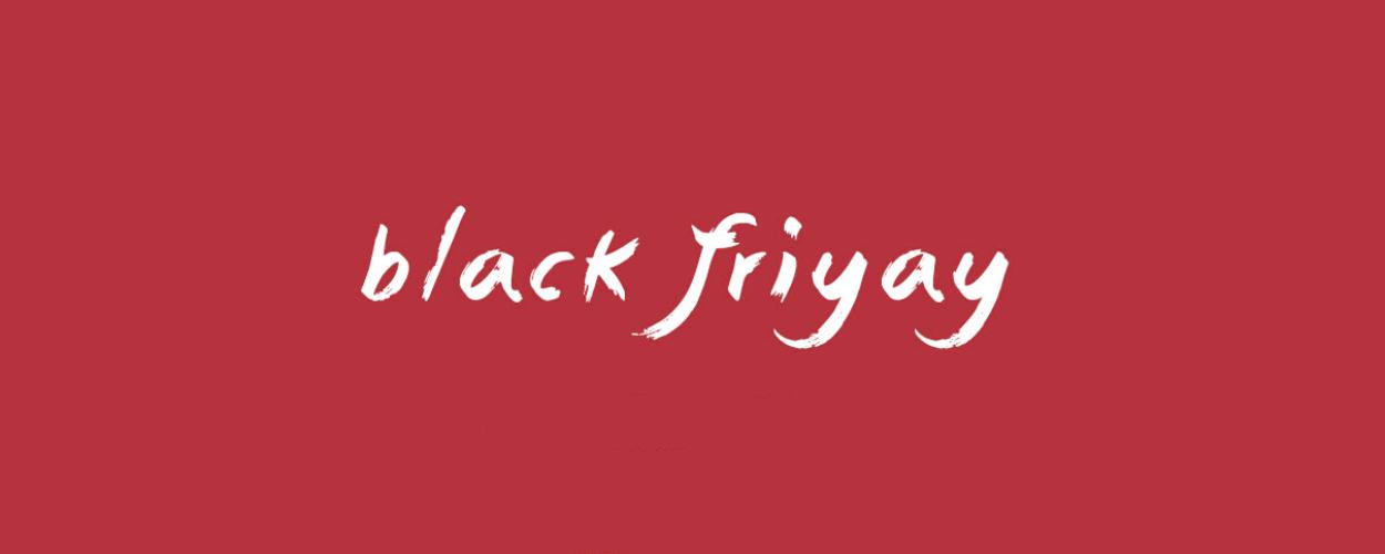 black-friday-recht-abmahnungen-modepilot