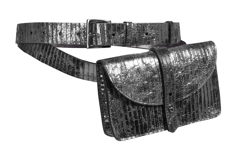 guerteltasche-modepilot-dorothee-schumacher-belt-bag-weihnachtsgeschenke-2016