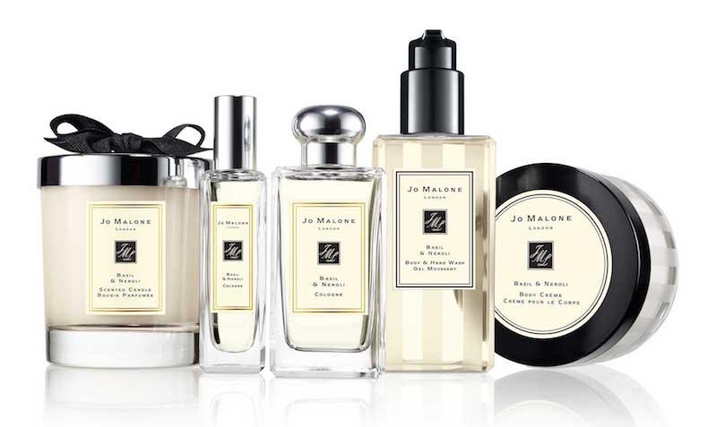 jo-malone-basil-neroli-modepilot-range-creme-parfum