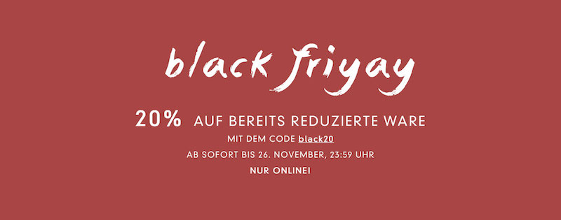 lodenfrey-black-friday-modepilot