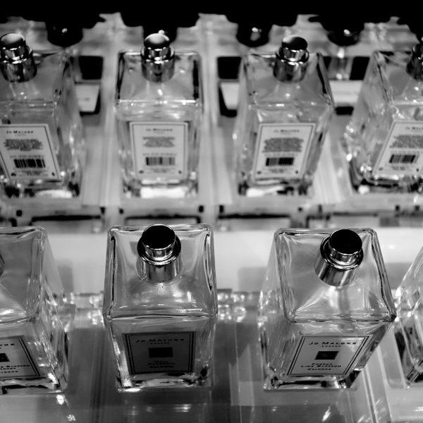 Modepilot testet: Parfum-Neuheiten für Sie und Ihn