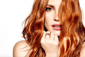 piaget-jessica-chastain-modepilot-red-hair-redhead-rote-haare