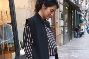 Modepilot-schwanger-Outfit-Streetstyle