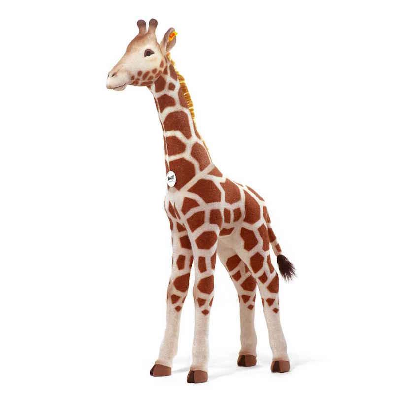 steiff-giraffe-studio-modepilot-grosse-giraffe